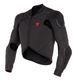 Dainese Rhyolite Safety Jacket Lite Men's Size Extra Large in Black