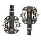 Look X-Track Mountain Bike Pedals