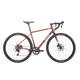 Wilier Jaroon 105 Bike