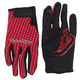 Troy Lee Designs Sprint Bike Gloves