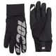100% Hydromtic Waterproof Gloves