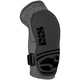 IXS Flow Evo+ Elbow Pads Men's Size Extra Large in Grey