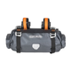 Ortlieb 9 Liter Handle-Bar Pack