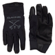 Dakine Covert Mountain Bike Gloves