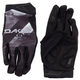 Dakine Skylark Mountain Bike Gloves