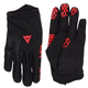 Dainese Tactic Mountain Bike Gloves