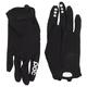 POC Resistance Enduro ADJ Bike Gloves