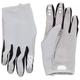 POC Resistance Enduro Bike Gloves