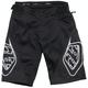 Troy Lee Designs Youth Sprint MTB Shorts