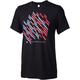 Foundry Team T-Shirt