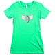 Twin Six Fly Women's T-Shirt