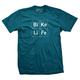 Dhdwear Bikelife T-Shirt