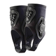 G-Form Pro Ankle Guards Men's Size Large/Extra Large in Black