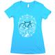 Twin Six Rites Of Spring Women's T-Shirt
