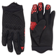Dainese Tactic Bike Gloves Ext. Men's Size XX Large in Black