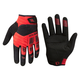 Pearl Izumi Launch Mountain Bike Gloves