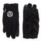 Sombrio Groms Prodigy Youth Bike Gloves