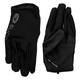 Sugoi Trail Mountain Bike Gloves