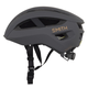 Smith Network Mips Helmet Men's Size Large in Matte Rise