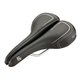 Serfas Men's Performance RX Saddle