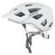 Smith Venture Helmet Men's Size Small in Matte White