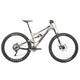 Banshee Prime SLX Spec A Jenson Bike