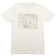 Twin Six Highwayman T-Shirt