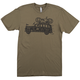 Twin Six Metal Mechanic T-Shirt