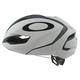 Oakley Aro5 Helmet Men's Size Small in Fog Gray