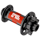 Dt Swiss 240S Front Boost Hub