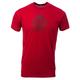 Chromag Mind Control Logo T-Shirt