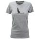 Chromag Cedar Womens T-Shirt