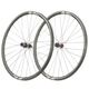 Revin Cycling G21 Pro Gravel 700c Wheelset Carbon, Shimano, Centerlock Disc