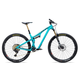 Yeti SB100 Turq XX1 Eagle Bike 2019