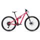 Yeti Beti SB100 Carbon GX Comp Bike 2018