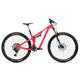 Yeti Beti SB100 Turq XX1 Bike 2018