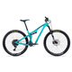 Yeti SB100 Carbon GX Comp Bike 2019