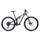Yeti SB100 Turq X01 Eagle Bike 2019
