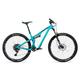 Yeti SB100 Turq X01 Race Bike 2018