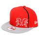 Chromag Bear Reflect Snapback Hat