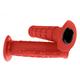 ODI Intense Replacement Lock On Grips