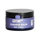 Donkey Label Chamois Balm Non Tingle