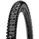 Maxxis Highroller II 29X2.5 Wt/3C Tire 29X2.5, Wt 3Cterra/Dd/TR