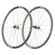 Revin Cycling G21 Gravel Road Wheelset