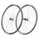 Revin Cycling G21 Gravel 700c Wheelset