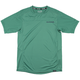 Dakine Charger S/S Jersey Men's Size Small in Fir