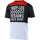 Troy Lee Designs Skyline Air S/S Jersey
