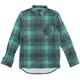 Troy Lee Designs Grind Men's Flannel