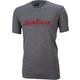 Salsa Wool Logo T-Shirt