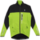 Kona Soft Shell Mountain Bike Jacket